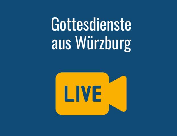 csm gottesdienste wuerzburg livestream c internetredaktion ff508ea82d